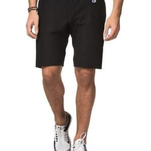Champion RWSS Shorts Black