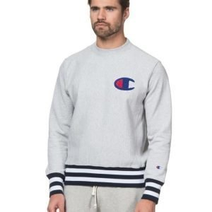 Champion Reverse Ribbed Loxg