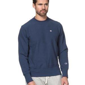 Champion Reverse Sweatshirt Isb