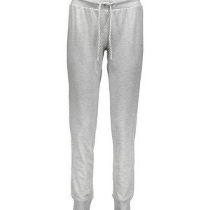 Champion Rib Cuff Pants Collegehousut