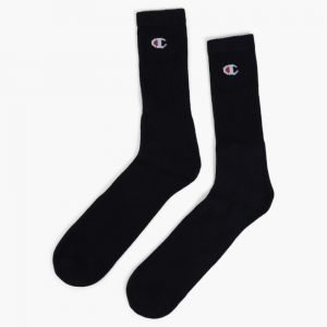 Champion Short Socks