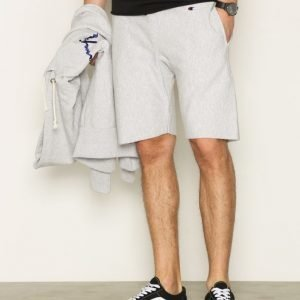 Champion Shorts Shortsit Light Grey