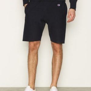 Champion Shorts Shortsit Navy