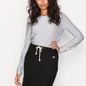 Champion Skirt Minihame Black