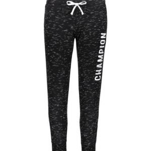Champion Slub 7/8 Pant Collegehousut