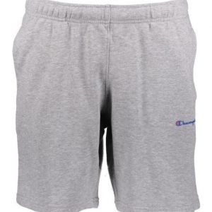 Champion Sweat Shorts Collegeshortsit