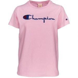 Champion T-Paita