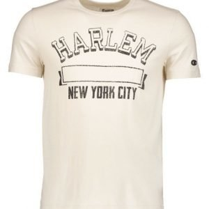 Champion The City Tee T-paita