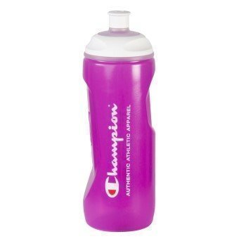 Champion Waterbottle 500ml