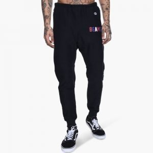 Champion x BEAMS Elastic Cuff Pants