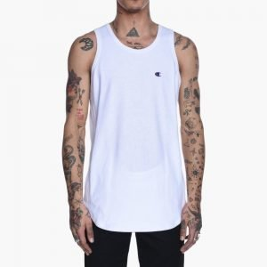 Champion x BEAMS Tank Top