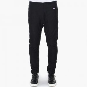 Champion x BEAMS x Beams Elastic Cuff Pants