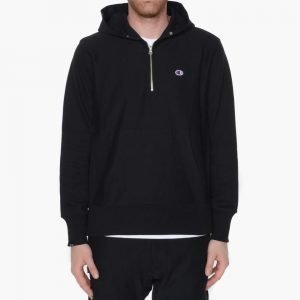 Champion x BEAMS x Beams Full Zip Sweatshirt