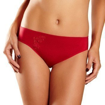 Chantelle Hedona Brief 2338