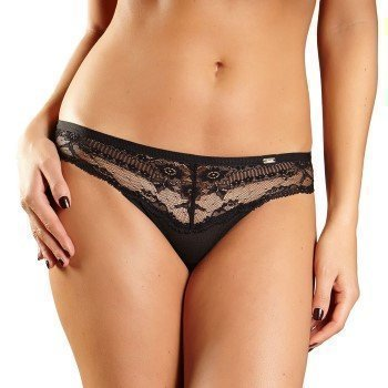 Chantelle Idole Brief