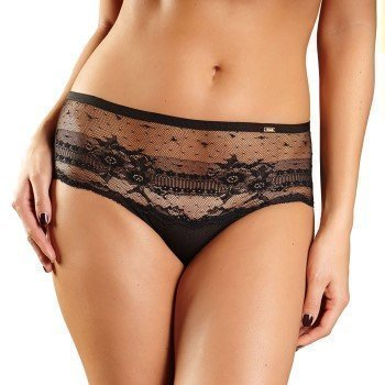 Chantelle Idole Sexy High Waisted Brief