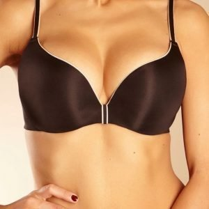 Chantelle Irresistible Push Up Rintaliivit