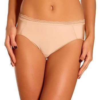 Chantelle Soft Package Brief
