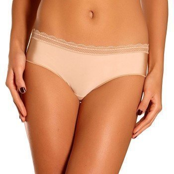 Chantelle Soft Package Shorty