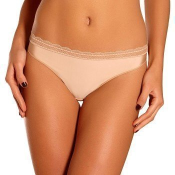 Chantelle Soft Package String