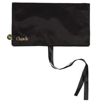 Chantelle lingerie bag