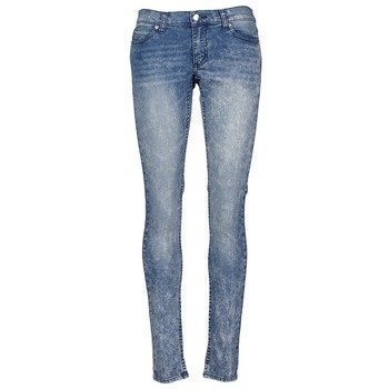 Cheap Monday 101972 slim farkut