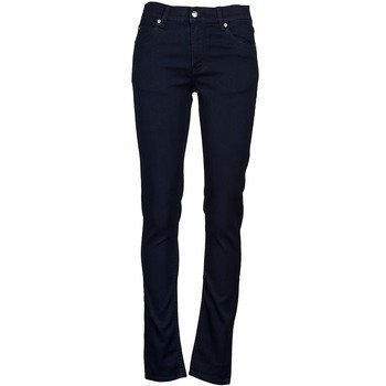 Cheap Monday 102081 slim farkut