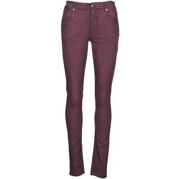 Cheap Monday 102245 slim farkut