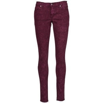 Cheap Monday 102246 slim farkut