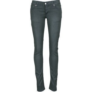 Cheap Monday 102248 slim farkut