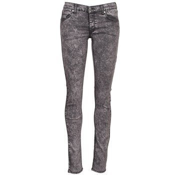 Cheap Monday 102267 slim farkut