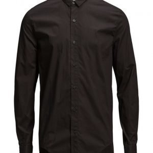 Cheap Monday Actual Poplin Shirt