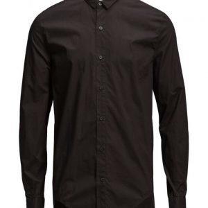 Cheap Monday Actual Poplin Shirt