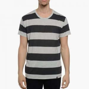 Cheap Monday Alexei Tee