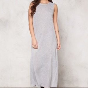 Cheap Monday Also Dress Light Grey