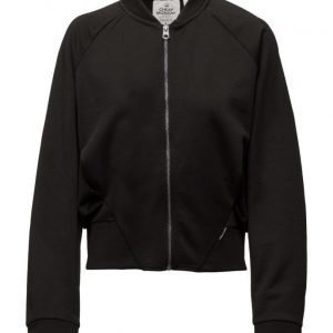 Cheap Monday Ash Sweat Bomber bomber takki