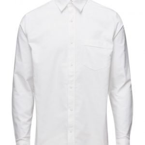 Cheap Monday Avoid Oxford Shirt
