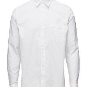 Cheap Monday Avoid Oxford Shirt