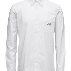 Cheap Monday Avoid Shirt