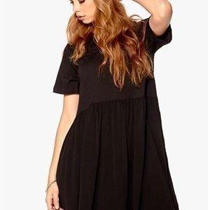 Cheap Monday Below Dress Black