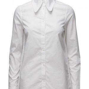 Cheap Monday Bold Shirt pitkähihainen paita