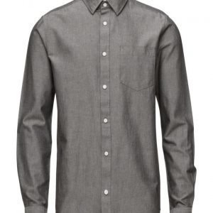 Cheap Monday Bolt Oxford Shirt