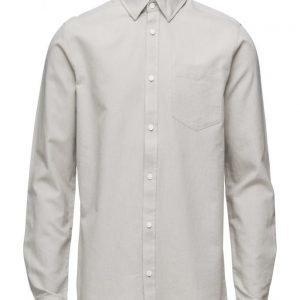 Cheap Monday Bolt Oxford Shirt