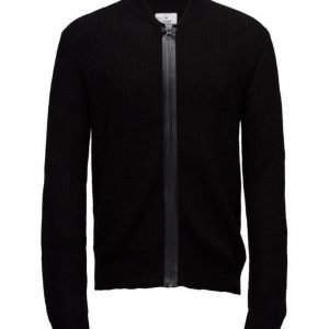 Cheap Monday Bomber Knit neuletakki
