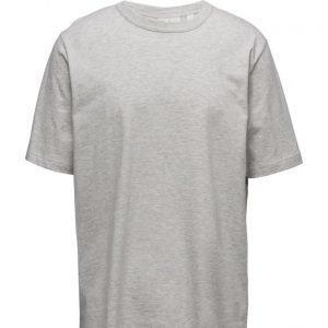 Cheap Monday Boxer Tee lyhythihainen t-paita
