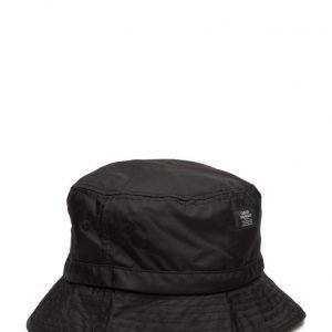 Cheap Monday Bucket Hat