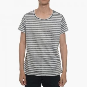 Cheap Monday Cap Tee