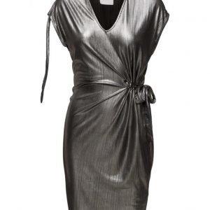 Cheap Monday Capsule Lurex Dress lyhyt mekko