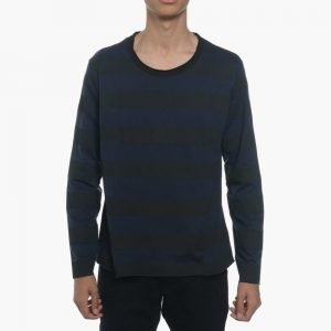 Cheap Monday Com Long Sleeve Tee