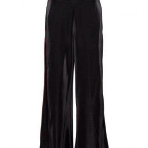 Cheap Monday Compete Trousers leveälahkeiset housut